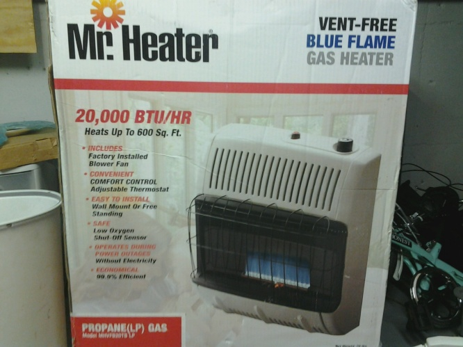 Propane heater to natural gas-mms_picture-2-.jpg
