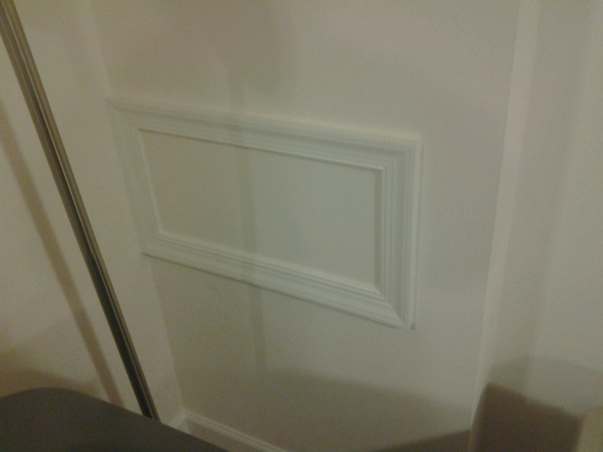 access panel preventing basement bath conversion?-mms_picture.jpg