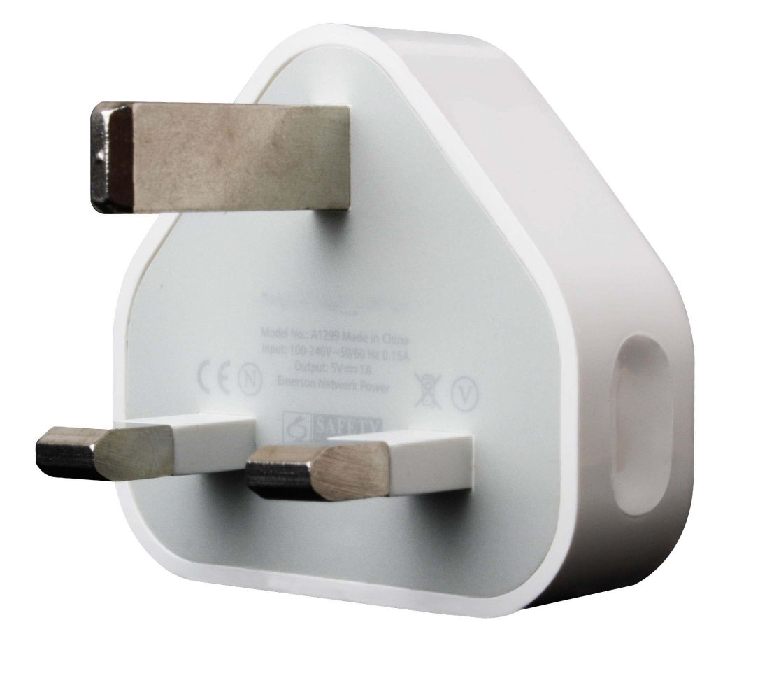3 phase 240v?-mobile-phone-charger-usb-uk-standard-power-plug-.jpg