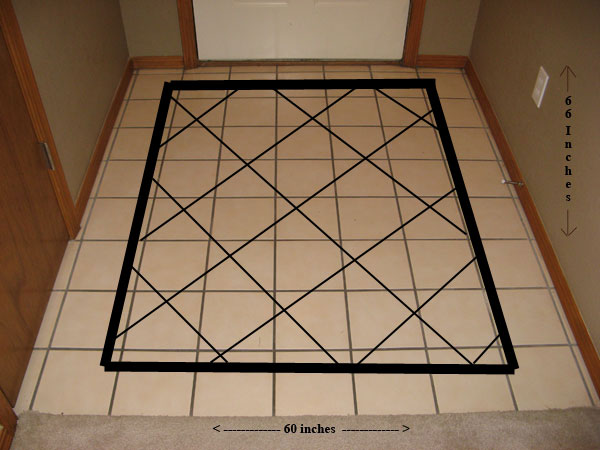 Pics Entry Way Tile Designs Needed Tiling ceramics marble