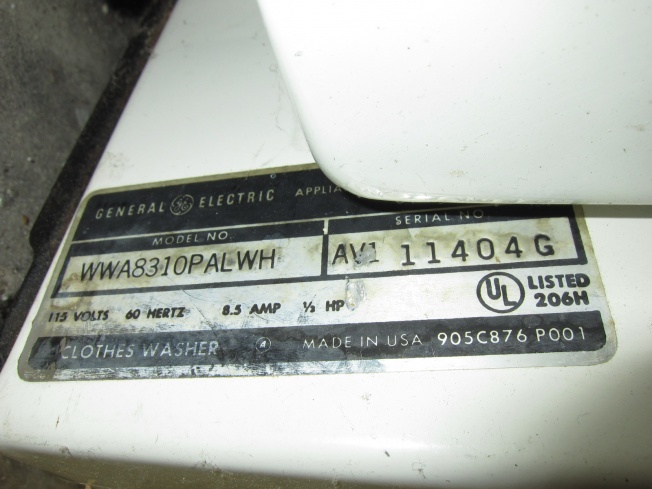 GE Washer doesn't start agitating until dial reaches 3-model-number.jpg