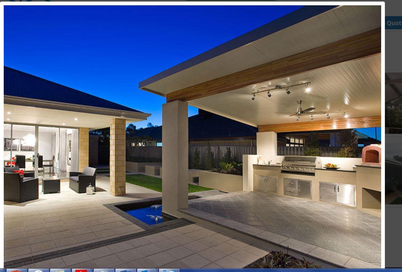 Offset concrete blocks - worried about support for granite-modern_pavilion2.jpg