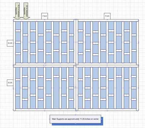 Information needed on replacing kitchen subfloor-modfloor.jpg