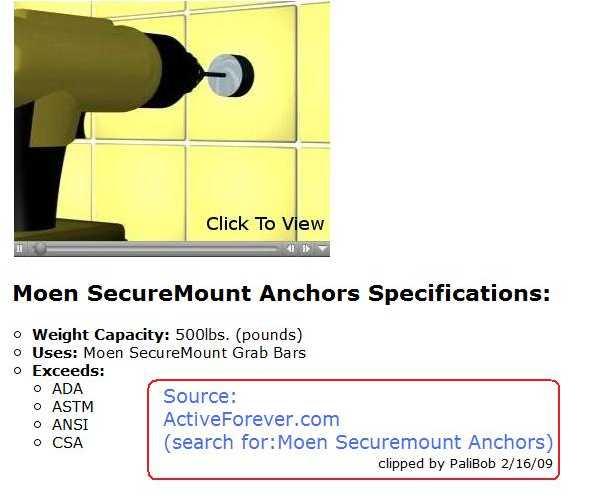 Mounting a flatscreen TV on a sheetrock wall-moen-anchor.jpg