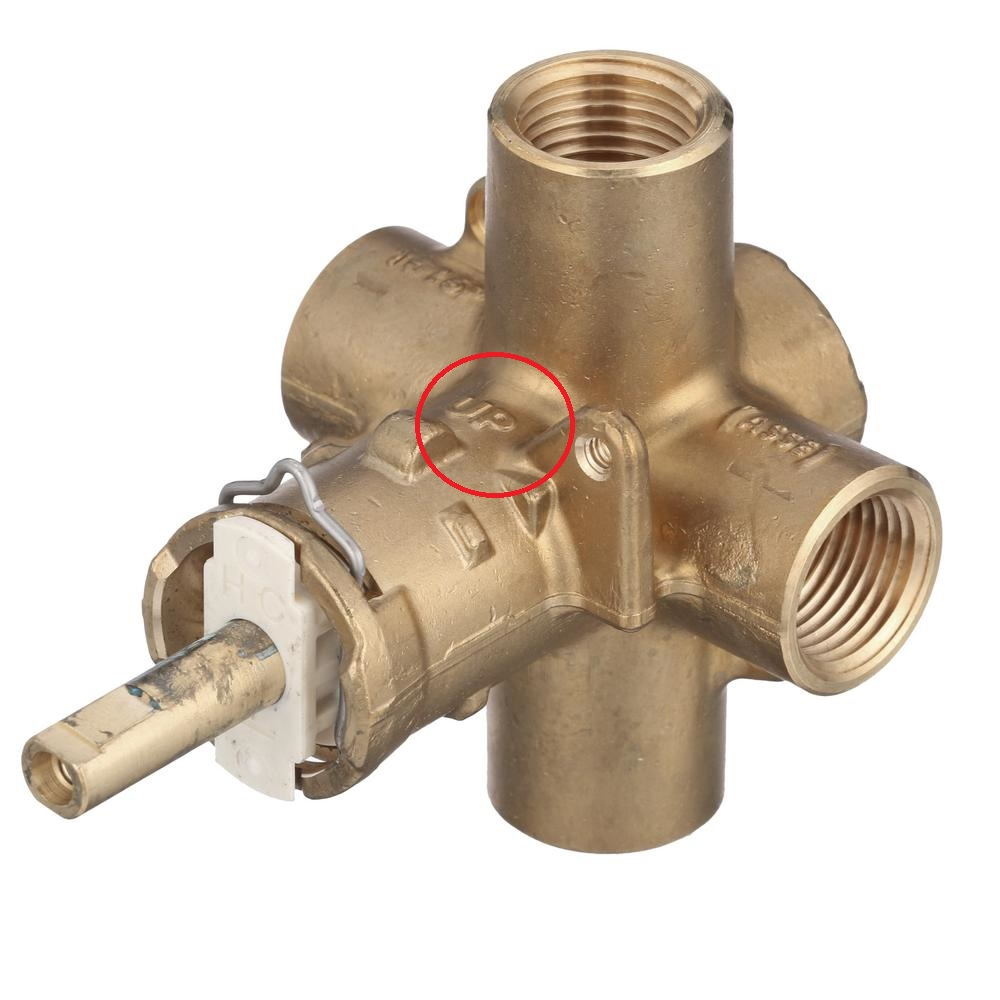 Changing moen positemp cartridge without turning water off-moen-mixing-valves-2510-e1_1000.jpg