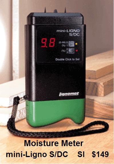 Moisture meter recommandations-moisture-meter-ligno.jpg
