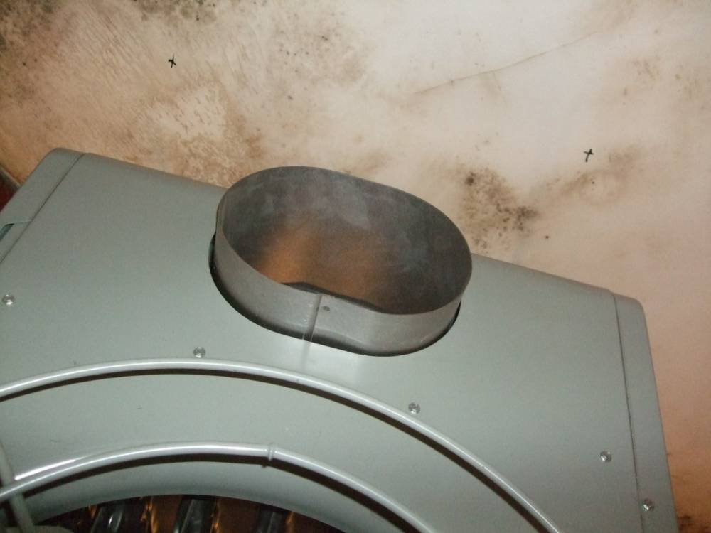 Oval Exit Vent on Moline Unit Heater--What Do I Use?-moline-unit-heater-vent-2.jpg