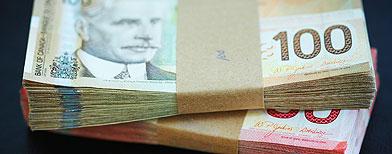Name:  money_metrolarge.jpg Views: 255 Size:  22.5 KB