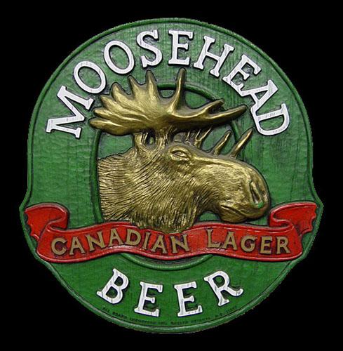 Beer can cold-moosehead.jpg