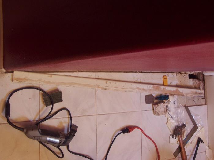 damaged subfloor by tub-more-floor-pics-001.jpg