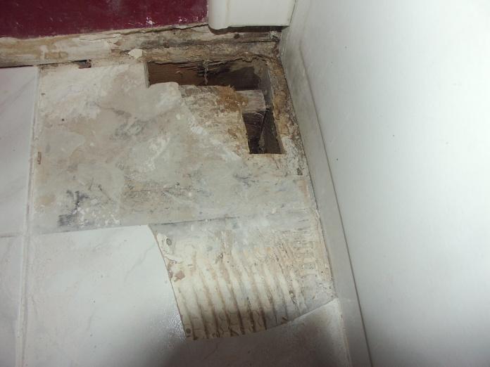 damaged subfloor by tub-more-floor-pics-007.jpg