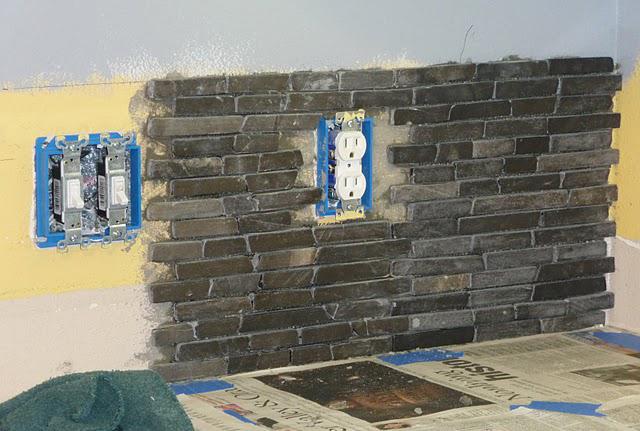 Tile Backsplash Newbie-mosaic.jpg