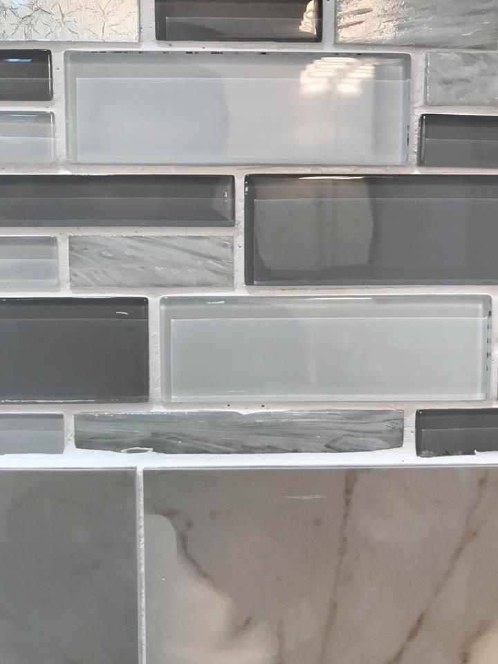 bathroom remodel questions....caulk...mastic-mosaic2.jpg