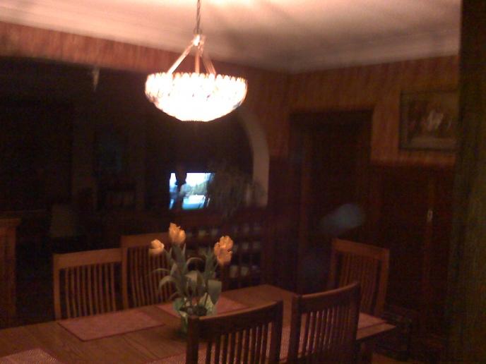 Rewiring renovation of old home-moto_0048.jpg