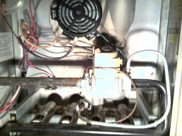 furnace will not fire-moto_0585.jpg