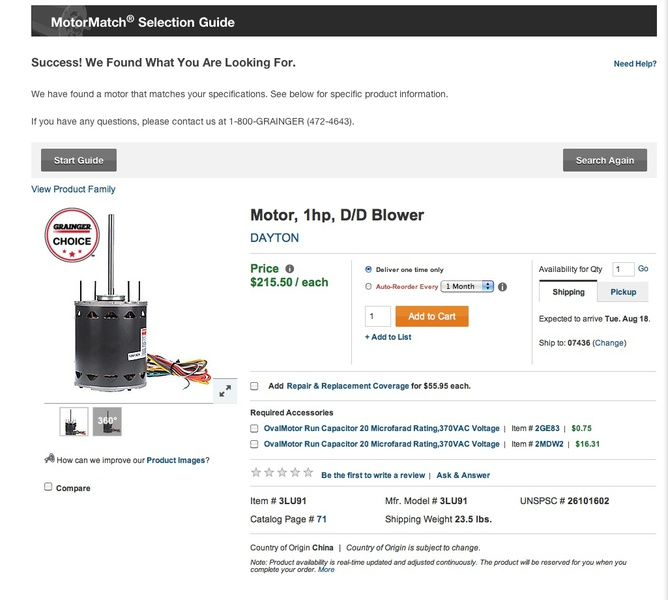 Blower motor wiring help electrical diy chatroom home blower motor wiring help motorg asfbconference2016 Image collections