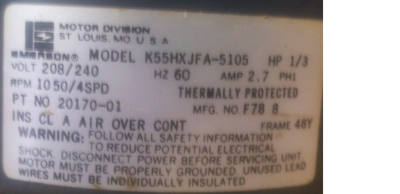 41313d1321819897 old rheem air blower motor wiring problem motor panel custom old rheem air blower motor wiring problem hvac diy chatroom rheem blower motor wiring diagram at honlapkeszites.co