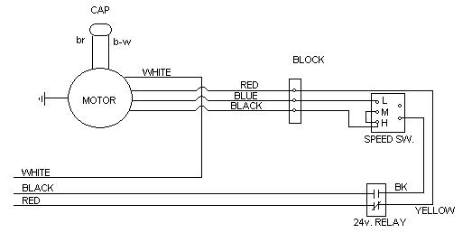 Blower Motor for Exhaust Fan-motor-wiring.jpeg