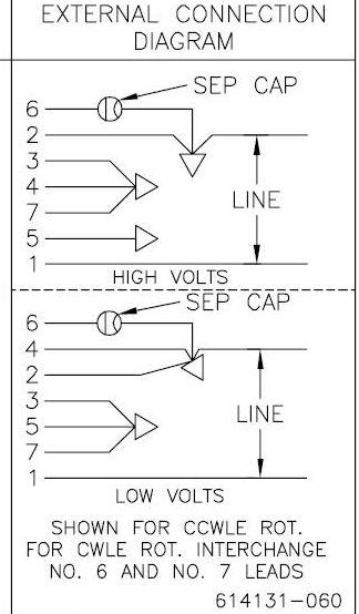 Wiring Help-motordiagram2.jpg