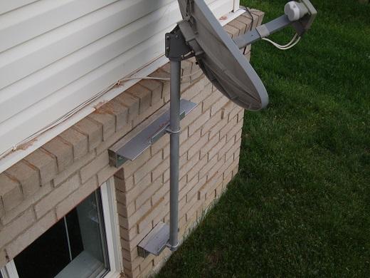 mounting external tv antenna-mount-13.jpg