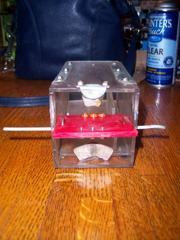 Yes Dear, I'll build you a better mousetrap....-mousetrap2.jpg