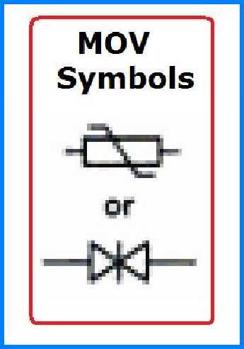 Put a breaker into a switchbox?-mov-1.jpg