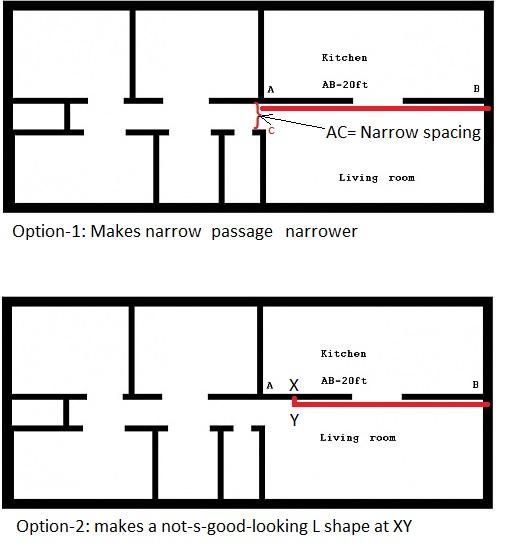 LVL Beam installation-movinglvl.jpg