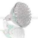 Name:  MR16 LED LAMP.png