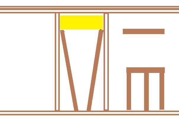 Framing window on basement floor-mra-1.png