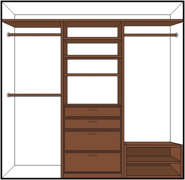Adding hanger rail in closet-msg0123184921241.0100485831426.jpg