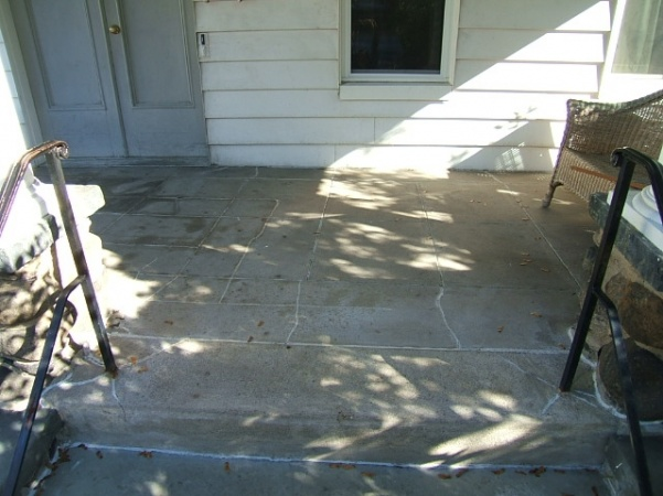waterproof recommendations?-mt-vernon-porch.jpg