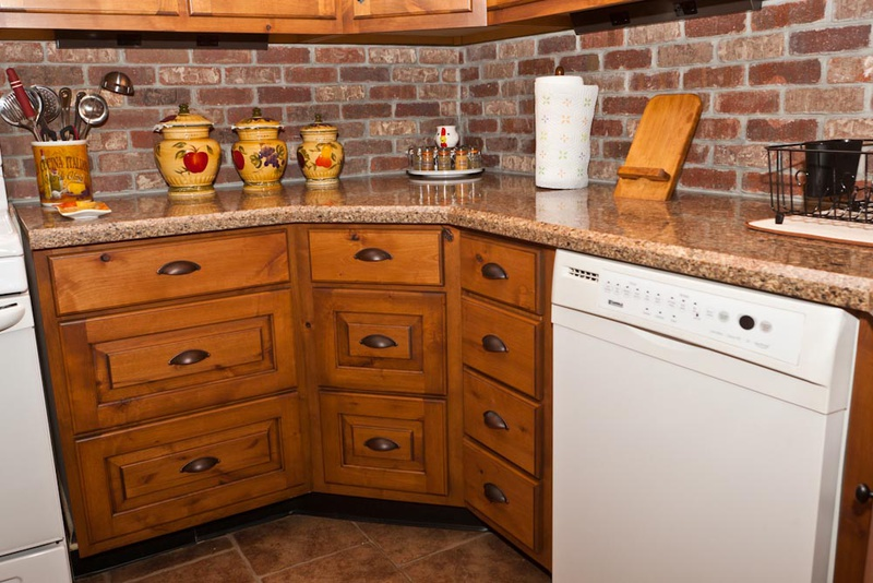 Cabinetry Recommendations-mth_8940.jpg