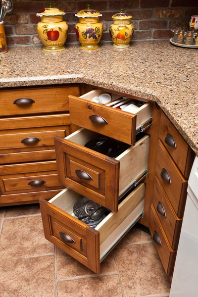 Cabinetry Recommendations-mth_8944.jpg