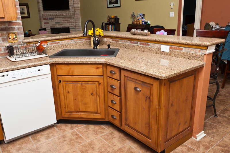 Cabinetry Recommendations-mth_8954.jpg