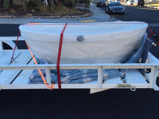 Affordable Freestanding Tub Fill - Chinese?-mti-tub.jpg