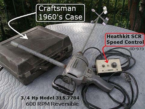 lost respect for Craftsman-mudmixer-2.jpg