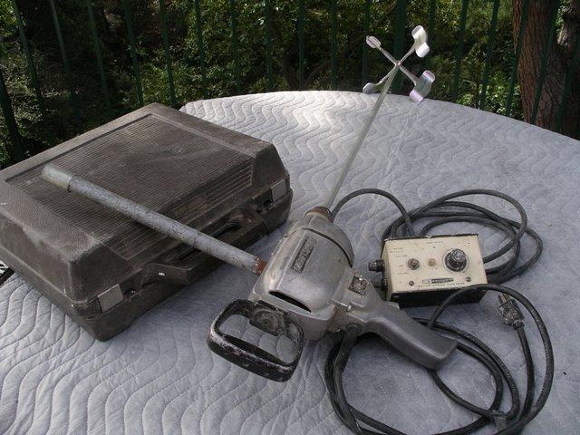 replacement ratchet/socket case-mudmixer.jpg