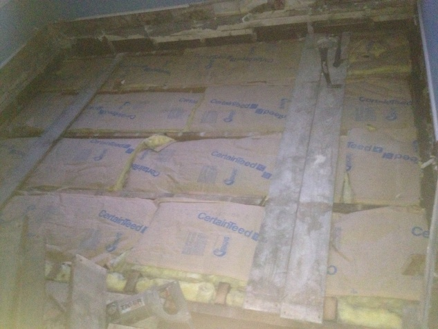 Insulating Floor Over Crawl Space-mudroom-floor-framing.jpg