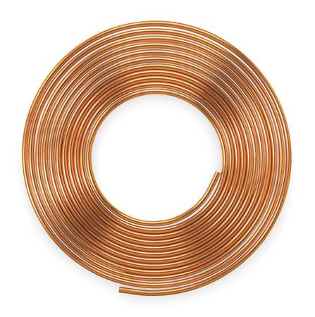 PVC or Copper in concrete slab-mueller.jpg