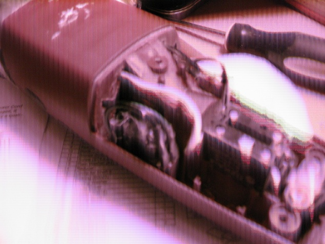 multi-task tool: repairing or not-multi-task-tool-003.jpg