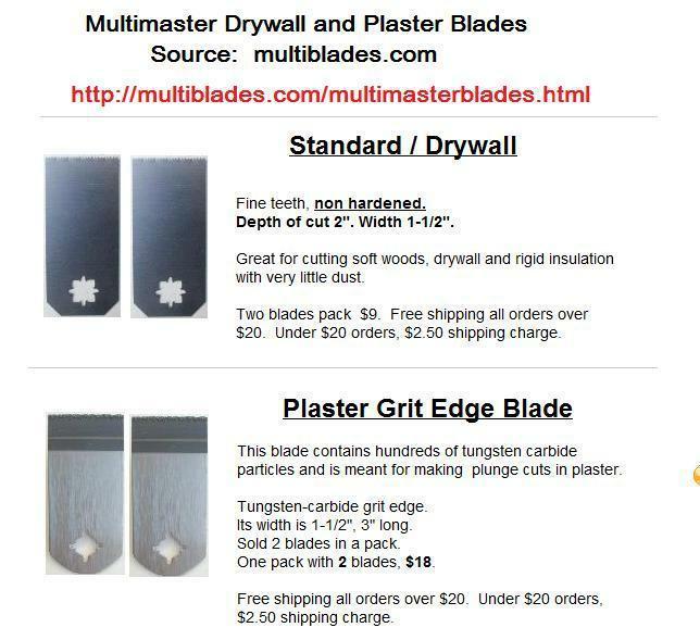 American Saw & Manufacturing Co H-1 Blade?-multimaster_blades.jpg