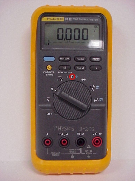 120V between black/ground wire but ONLY 11-12V between  black/white???-multimeter.jpg