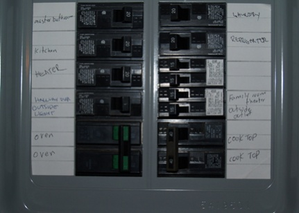 Do I need to replace my circuit breaker box?-murray2.jpg