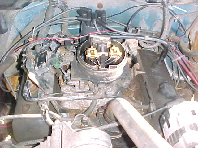 94 chevy 4x4 truck problem-mvc-001s.jpg