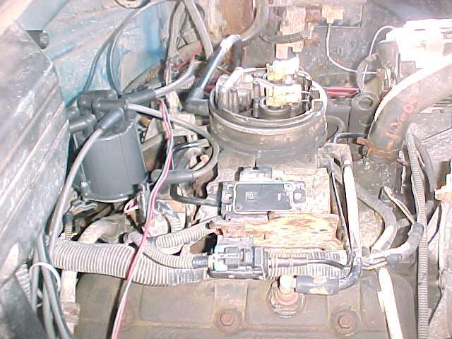 94 chevy 4x4 truck problem-mvc-003s.jpg