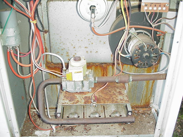 Gas Furnace Won't Re-start-mvc-011s.jpg