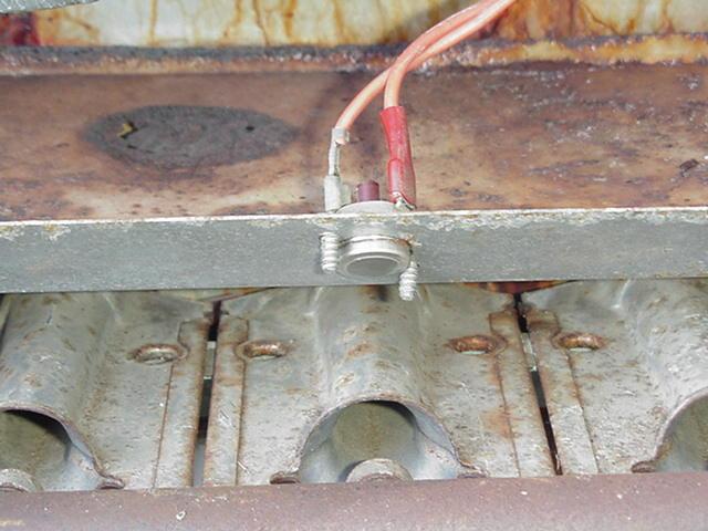 Gas Furnace Won't Re-start-mvc-014s.jpg
