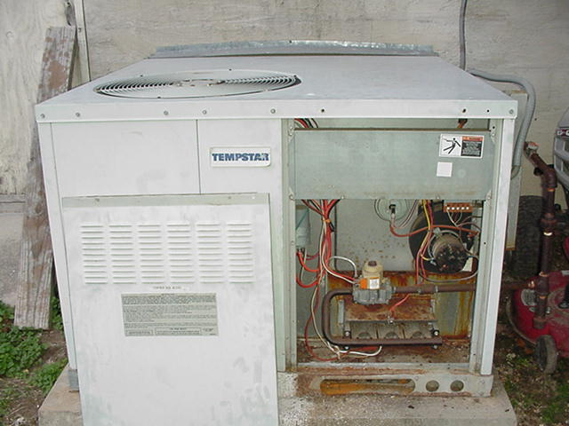 Gas Furnace Won't Re-start-mvc-018s.jpg