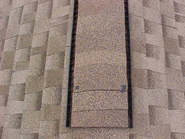 problem with ridge vent-mvc-027s.jpg