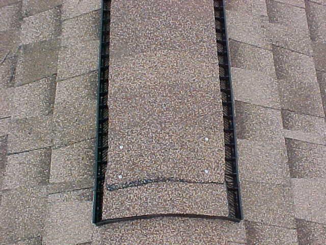 problem with ridge vent-mvc-030s.jpg